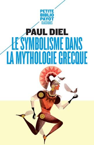 Le symbolisme dans la mythologie grecque