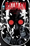 Paul Dini et Bruce Timm - Batman Aventures Tome 4 : .
