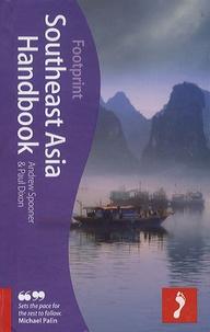 Paul Dixon - Southeast Asia Handbook : 2010.
