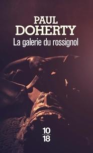 Paul Doherty - La galerie du rossignol.