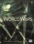 Paul Dowswell - The world wars.