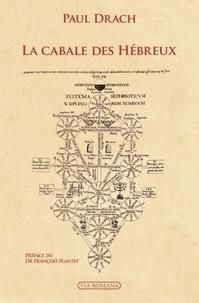 Feriasdhiver.fr La cabale des Hébreux Image