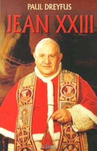 Jean XXIII.pdf