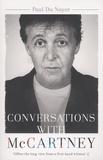 Paul Du Noyer - Conversations with McCartney.