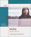 Paul Dubois et Stefan Hinz - MySQL - Guide officiel.