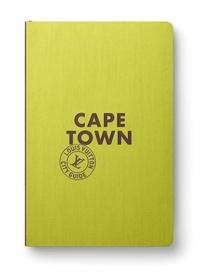 Paul Duncan et Patrick Farrell - Cape town.