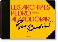 Paul Duncan - Les archives Pedro Almodovar.