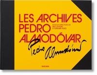 Paul Duncan et Barbara Peiro - Les archives Pedro Almodovar.