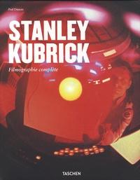 Feriasdhiver.fr Stanley Kubrick - Un poète visuel 1928-1999 Image