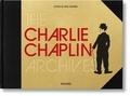 Paul Duncan - The Charlie Chaplin Archives.
