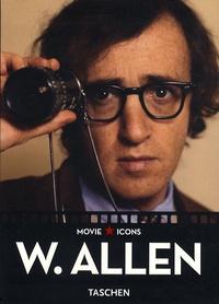 Paul Duncan et Glenn Hopp - W. Allen.