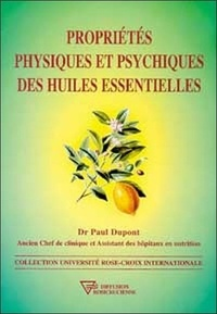 Paul Dupont - .
