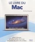 Paul Durand Degranges - Le livre du Mac.