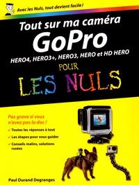 Tout sur ma caméra GoPro pour les nuls.pdf