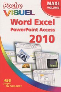 Word, Excel, PowerPoint, Access.pdf