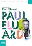 Paul Eluard - Poèmes de Paul Eluard.