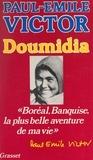 Paul-Emile Victor - Doumidia.