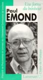 Paul Emond - .
