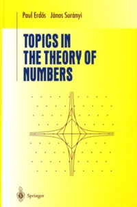 Topics in the Theory on Numbers.pdf