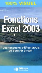 Fonctions Excel 2003.pdf