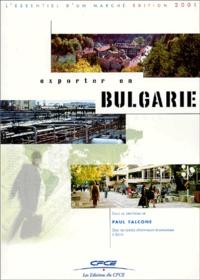 Paul Falcone et  Collectif - .