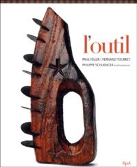 Paul Feller - L'outil.