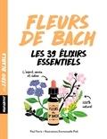 Paul Ferris - Fleurs de Bach.