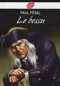 Rhonealpesinfo.fr Le bossu Image