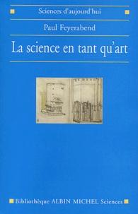 La science en tant quart.pdf