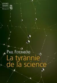 Rhonealpesinfo.fr La tyrannie de la science Image