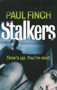 Forum de téléchargement gratuit d'ebooks Stalkers