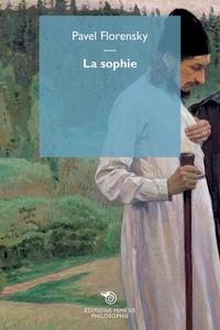 Paul Florensky - La Sophie.