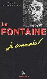 Paul Fontimpe - .