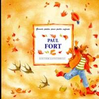 Paul Fort - Paul Fort.