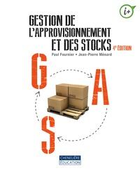 Gestion de lapprovisionnement et des stocks.pdf