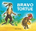 Paul François et Romain Simon - Bravo tortue.