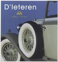 Dleteren - 1805-2005, 200 ans dhistoire.pdf