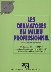 Paul Frimat - .