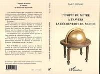 Paul-G Dumas - .