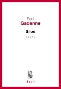 Paul Gadenne - .