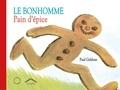 Paul Galdone - Le bonhomme pain d'épice.