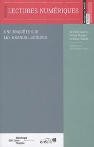 Lectures numériques - Une enquête sur les grands lecteurs.pdf