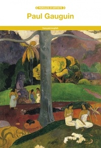 Paul Gauguin - Paul Gauguin.