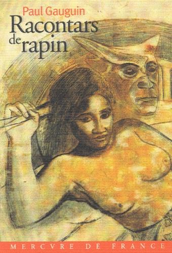 Paul Gauguin - .