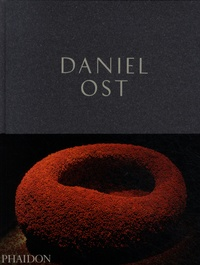 Paul Geerts - Daniel Ost - Floral Art and the Beauty of Impermanence.