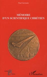 Mémoire dun scientifique chrétien.pdf