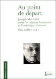 Paul Gilbert et  Collectif - .