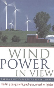 Wind Power in View. Energy Landscapes in a Crowded World.pdf