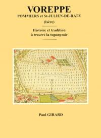 Paul Girard - .