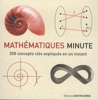 Mathématiques minute - 200 concepts clés expliqués en un instant.pdf